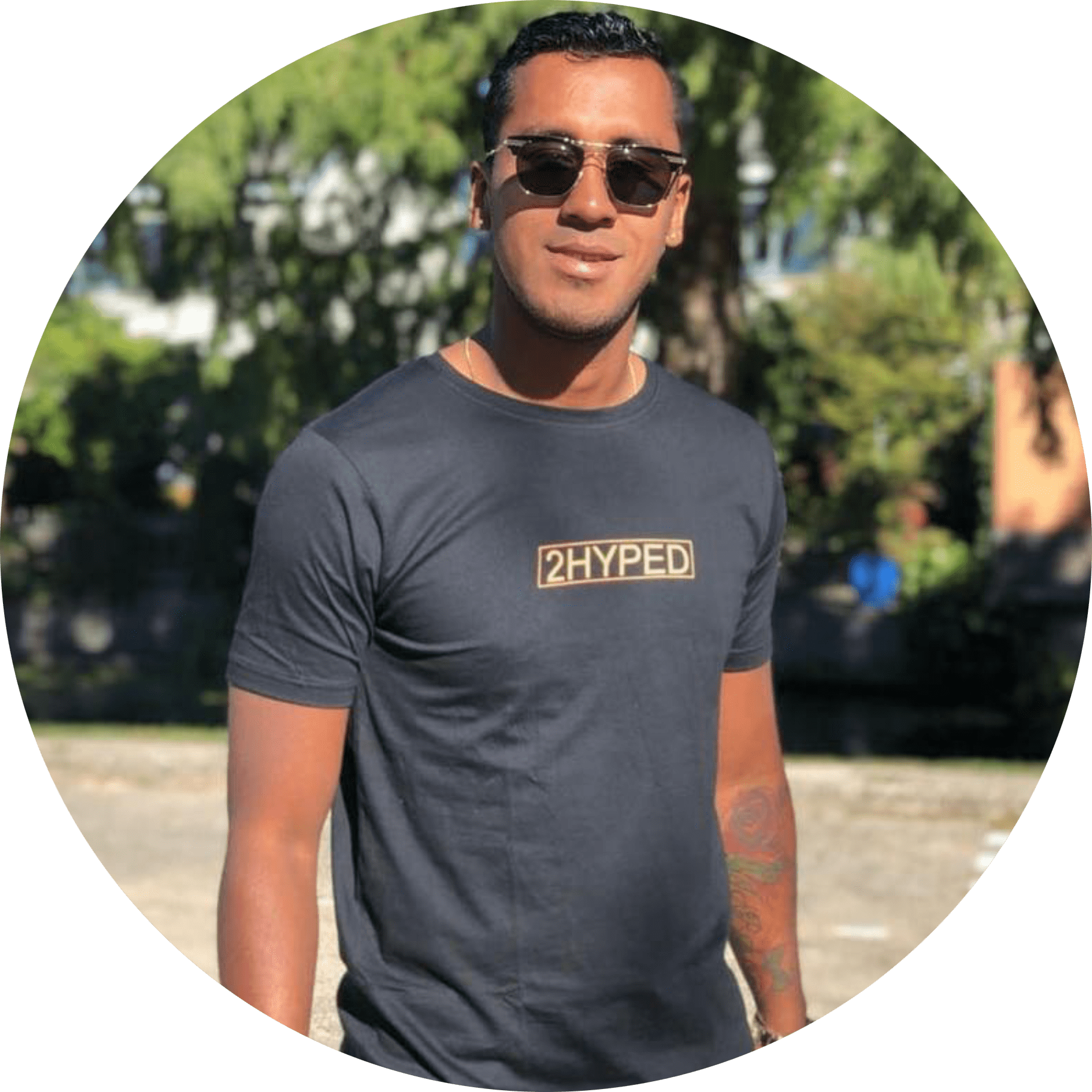 RENATO TAPIA | FOOTBALL PLAYER | FEYENOORD